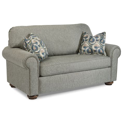 Promotions Best Twin Sleeper Sofa