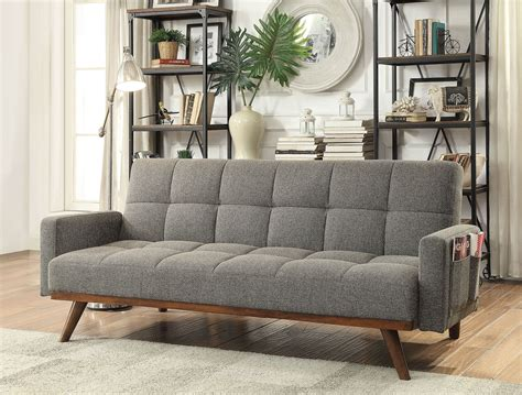 Promotions Sofa Beds Loveseat