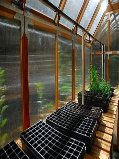 Propagation-Greenhouse-Plans