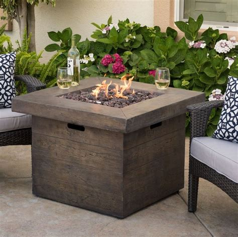 Propane-Fire-Pit-Table-Plans