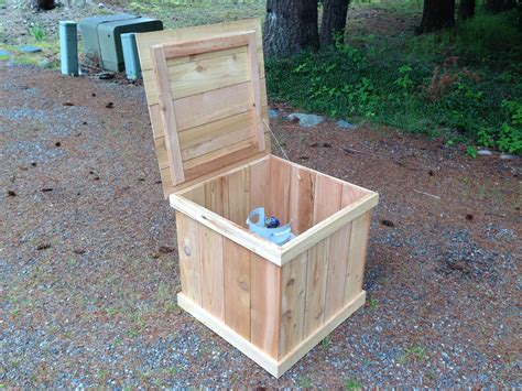 Propane-Tank-Box-Diy