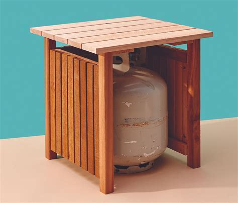 Propane-Tank-Cover-Table-Diy
