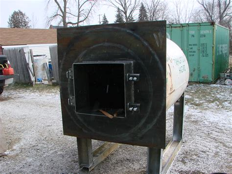 Propane-Tank-Wood-Boiler-Plans