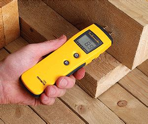 Proper-Moisture-Content-For-Woodworking