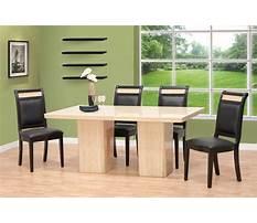 Best Property furniture.aspx