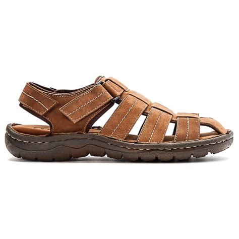 Propet Joseph Fisherman Sandals
