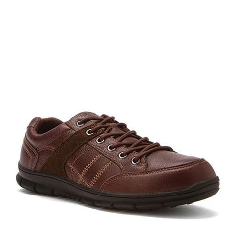 Propet Men's Dylan Work Shoe