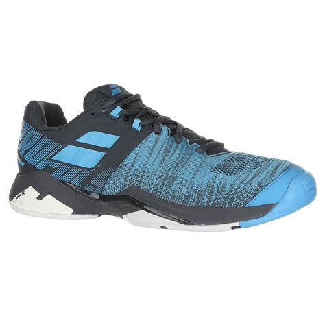 Propulse Blast All Court Mens Tennis Shoe