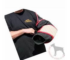 Best Protection dog training equipment uk