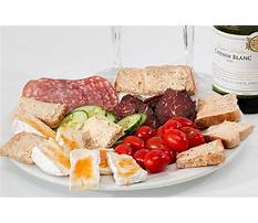 Best Protein diet and depression