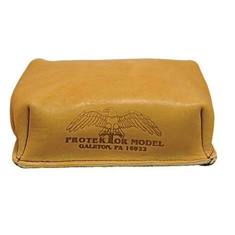 Protektor Small Brick Bag - Brownells Italia.