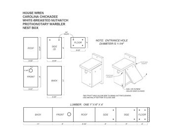 Prothonotary-Warbler-Nest-Box-Plans
