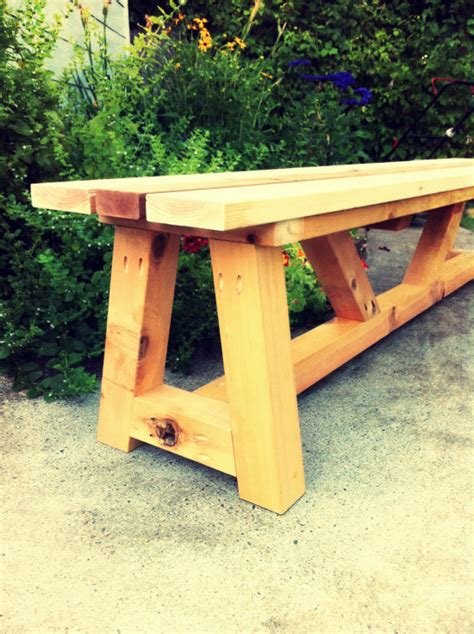 Provence-Beam-Dining-Table-Plans