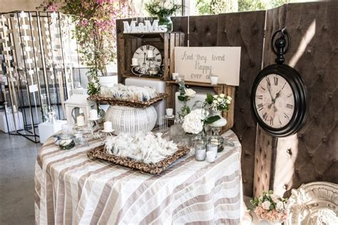 Provence-Table-Plans
