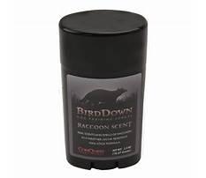 Best Pseudo scents dog training.aspx