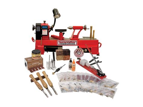 Psi Woodworking Tools Review