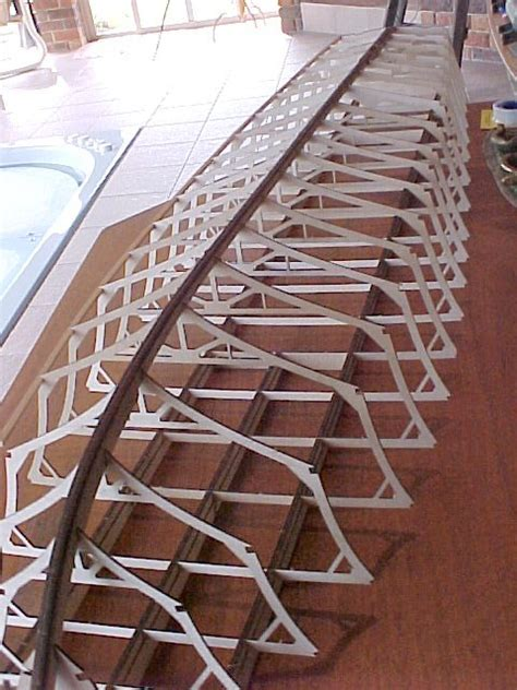 Pt Boat Hull Design