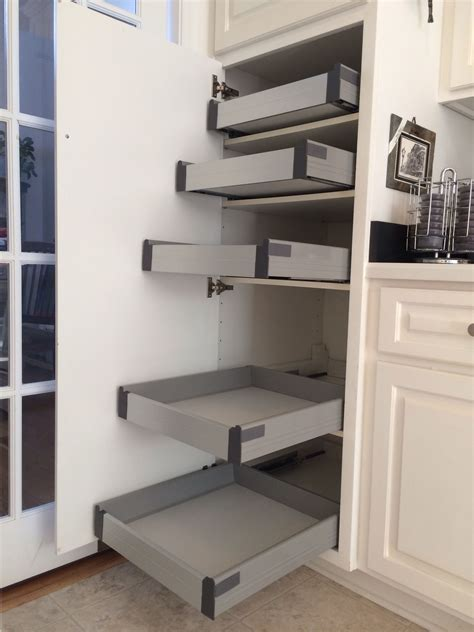 Pull Out Cabinet Drawers Ikea