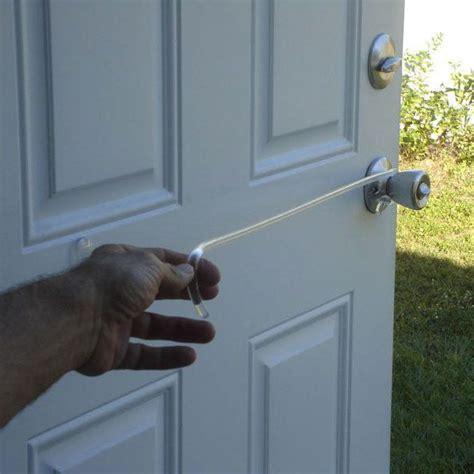 Pull-Door-Close-Diy