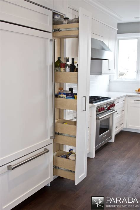 Pull-Out-Pantry-Cabinet-Plans