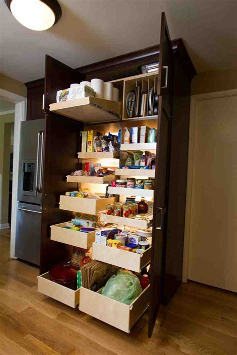 Pull-Out-Pantry-Shelf-Plans