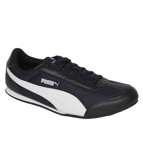 Puma 76 Runner Dp Sneakers