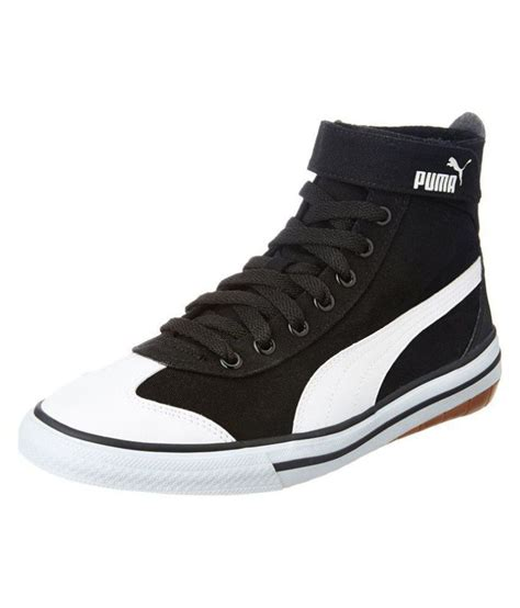 Puma 917 Mid Dp Sneakers