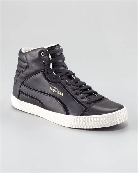 Puma Alexander Mc Quen Multi Cfolored Sneakers