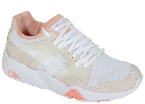 Puma Blaze Filtered Wn Sneakers