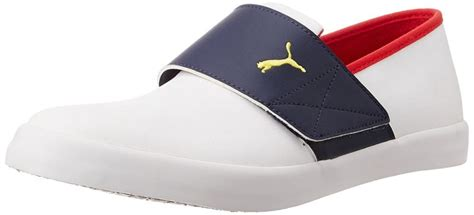 Puma El Rey Milano Sneakers Lowest Price