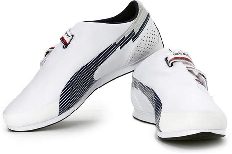 Puma Evospeed F1 Low Bmw Sneakers