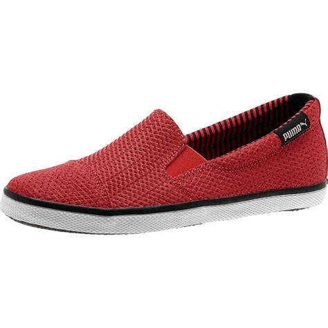 Puma Extreme Slip On Sneakers