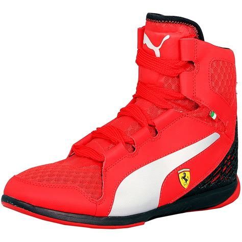 Puma Fashion Sneakers Men& 39