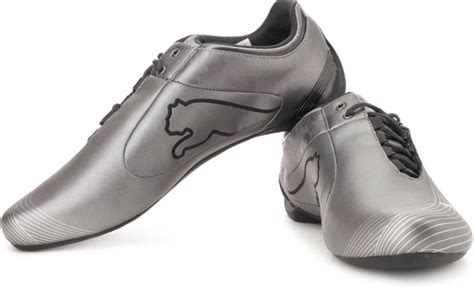 Puma Future Cat M2 Graphic Sneakers India