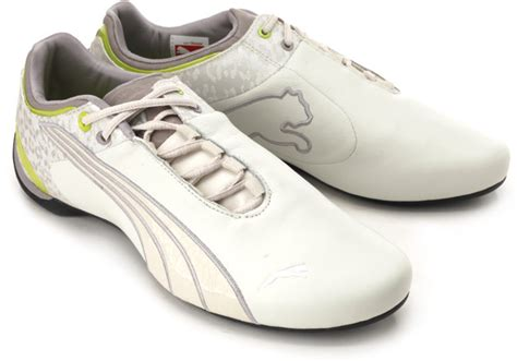 Puma Future Cat Sneakers India
