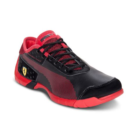 Puma Future Cat Superlt Sf Sl Sneakers