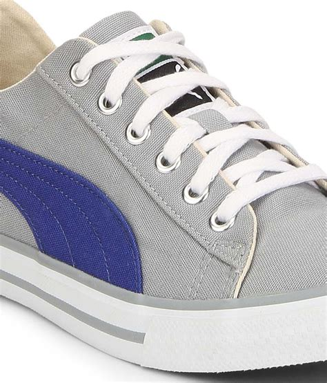 Puma Hip Hop 5 Idp Sneakers