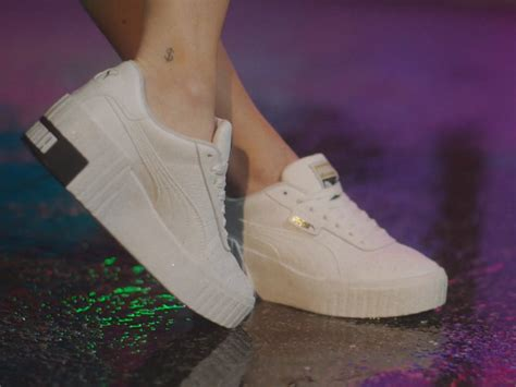 Puma Iconic Sneakers