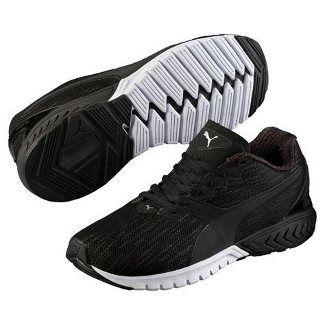 Puma Ignite Dual Running Sneakers
