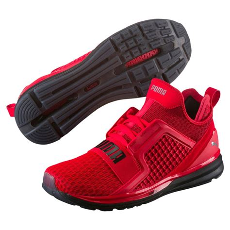 Puma Ignite Limitless Training Sneaker