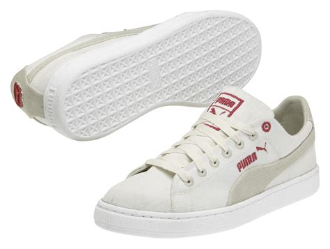 Puma Incycle Sneakers
