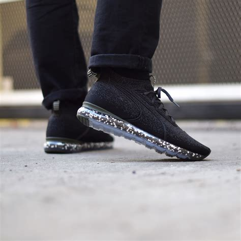 Puma Jamming Sneakers