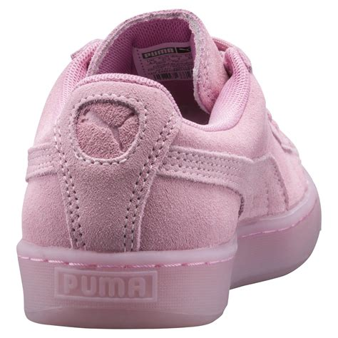 Puma Jelly Sneakers