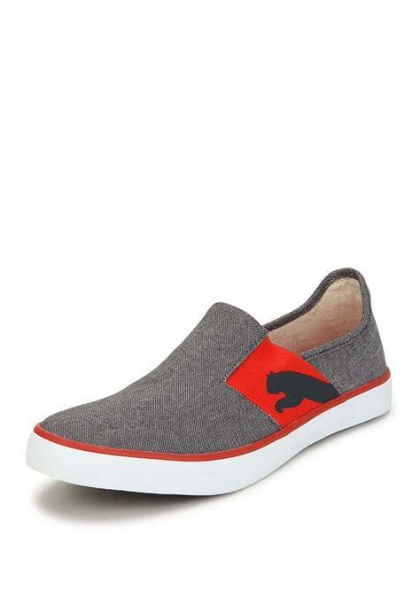 Puma Lazy Slip On Sneakers Online