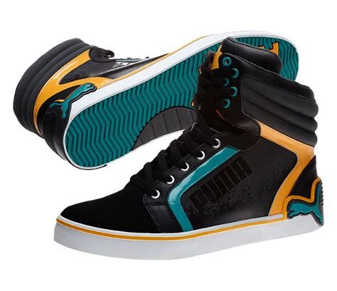 Puma Lc Special Sneakers