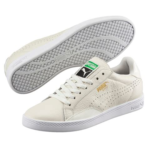 Puma Match Low Sneakers Australia