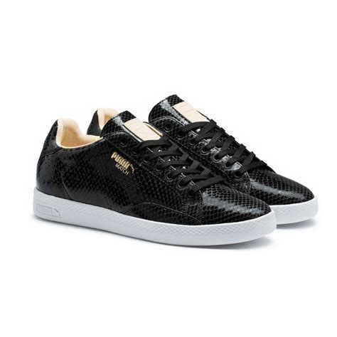 Puma Match Womens Sneakers