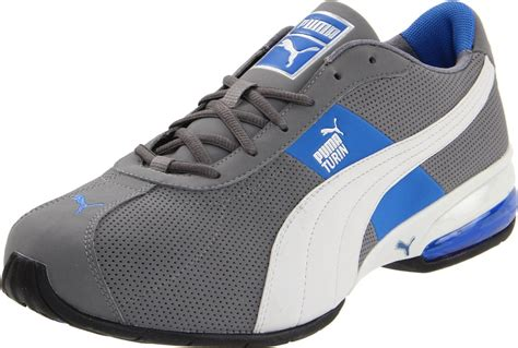 Puma Shoes Cell Turin Sneakers
