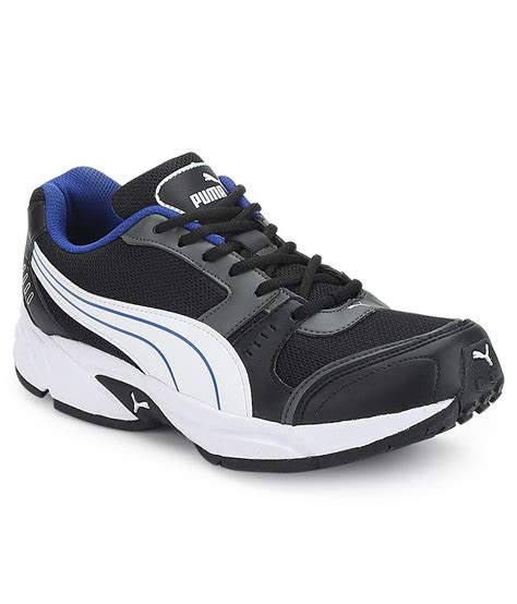 Puma Shoes Sneakers India
