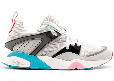 Puma Sneaker Freaker Blaze Of Glory Price